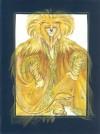 11 Aslan